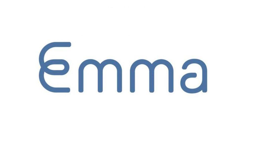 marque Emma choix matelas