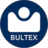 matelas-bultex
